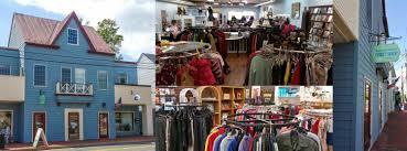 Thrift Shops Near Me Open Now Thrift Store Loudoun Abused Women U0027s Shelter