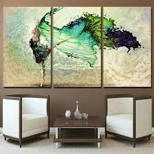 online get cheap ballerina art prints aliexpress com alibaba group
