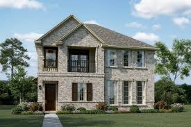 palisades new homes in richardson tx