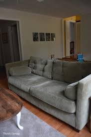 Sell My Old Sofa How Do I Get Rid Of An Old Sofa Sofa Hpricot Com