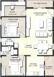 floor plans 2000 square feet 4 bedroom home deco plans floor plans 2000 square feet cool inspiration 7 square foot ranch