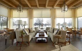 full home interior design frank ponterio interior design
