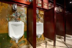 restaurant bathroom design restaurant bathroom design photo of best restaurant bathroom