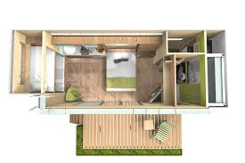 tiny container homes gallery casa cúbica a tiny container home small house bliss