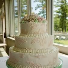 wedding cake ottawa artistic cake design centre custom cakes 1390 clyde ave