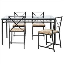 Wrought Iron Chairs For Sale Kitchen Wrought Iron Furniture Indoor Wrought Iron Patio Chairs