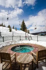 zephyr mountain lodge condos at winter park