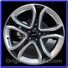 ford rims 2013 ford edge rims 2013 ford edge wheels at originalwheels com