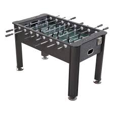 hathaway primo soccer table 56 sport squad greyson 56 foosball table target