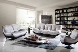Ways To Enhance The Beauty Of Modern Living Room Sets Hawk Haven - Modern living room set