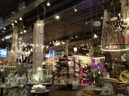 nyc envy u2013 abc carpet and home diy esq
