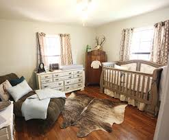images of baby rooms baby boy bedroom themes bedroom designs esosaidea