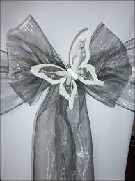 chair cover factory furniture chair cover factory chair covers nz custom chair