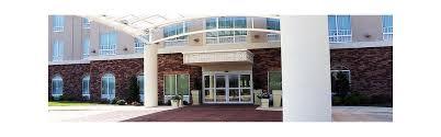 Comfort Suites Bossier City La Holiday Inn Express U0026 Suites Bossier City Hotel By Ihg