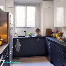 leroy merlin meuble cuisine meuble cuisine leroy merlin occupé à meubles cuisine nouveau cuisine