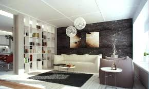 modern family living room modern family paint color in living room thecreativescientist com