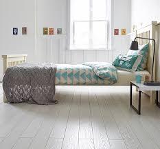 gorgeous laminate flooring alternatives to wood
