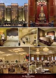 okc wedding venues hotel designed by duncan miller ullmann dallas tx the skirvin