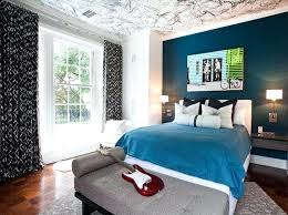 Blue Bedroom Color Schemes Blue Bedroom Color Schemes Color For Master Bedroom Navy Blue