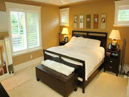 top paint colors for small bedrooms with neutral paint ideas