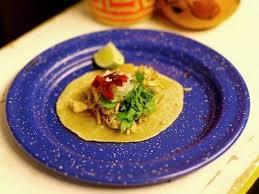 cuisine crudivore restaurants in the marais best restaurants in marais