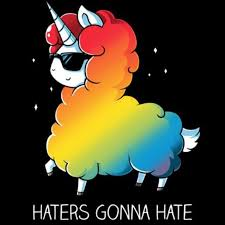 Unicorn Memes - 316 best unicorns images on pinterest unicorns rainbow unicorn