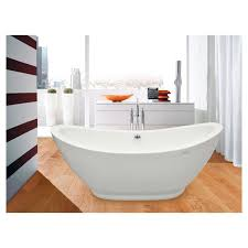 Barclay Bathtubs Acrylic Slipper Tub U2013 Seoandcompany Co