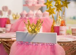 girl birthday party themes tv themes bring your favorite characters to