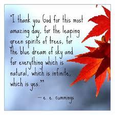 best 25 words of gratitude ideas on gratitude quotes