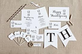 50 best thanksgiving printables i nap time