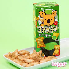 where can you buy japanese candy 140 best japanese treats images on japanese candy