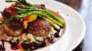 cuisine restaurants 10 best restaurants in gurgaon ndtv food