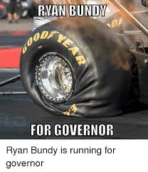 Auto Meme Generator - rvan bundy ns for governor download meme generator from