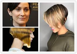 best hair to use for a bob 25 best how to hairstyles for hair besthairbuy