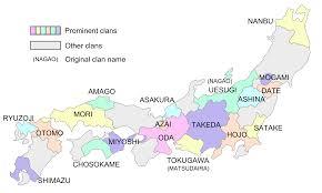 Map Japan File Map Japan Genki1 En Svg Wikimedia Commons