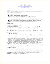 Ssis Developer Resume Sample by Pl Sql Developer Resume Best Free Resume Collection