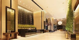 crown towers macau luxury hotel city of dreams hotel booking