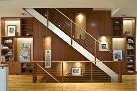 Lobby Stairs Design Staircase Design 80 Ideas As A Source Of Inspiration Hum Ideas