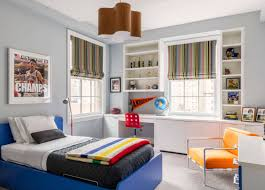 boy u0027s room design ideas for every age and situation