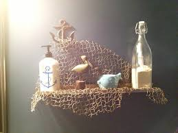 nautical bathroom decor ideas elegance nautical bathroom decor home decorating ideas