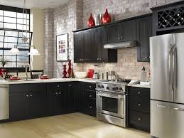 cabinets to go bathroom vanity 14 best kitchen cabinets images on pinterest cabinets to go