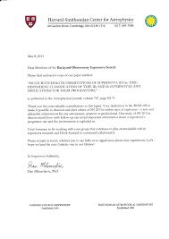 Appreciation Letter To Supervisor Letter Of Appreciation To Boss Recognition Letter Samples Thank