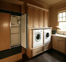 133 best laundry room ideas images on pinterest laundry room