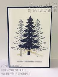 1481 best holiday 2016 images on pinterest holiday cards cards