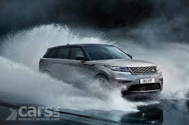 range rover diesel engine 2017 range rover sport updates include new 2 0 ingenium diesel