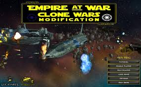 World At War Custom Maps by Steam Community Guide Mod Collection For Empire At War