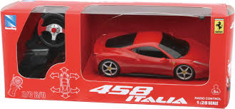 toy ferrari 458 new ray rc ferrari 458 italia rc ferrari 458 italia shop for