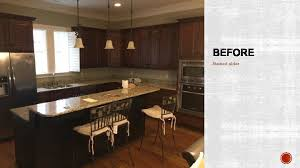 how to refinish alder wood cabinets refinish stained alder cabinets to white complete cabinet
