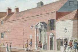 a tale of one city portsmouth community history website and