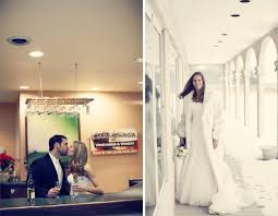 Wedding Photographers Rochester Ny 59 Best Winter Winery Wedding Images On Pinterest Winter